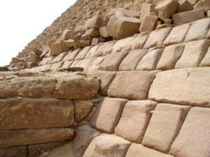 Мегалитические сооружения и пирамиды - навигаторы Бытия