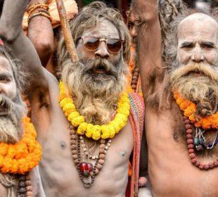секты в Индии
