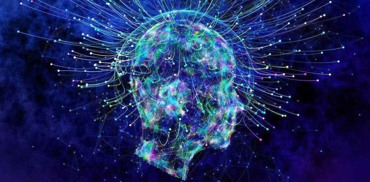 сознание и электромагнитные поля мозга