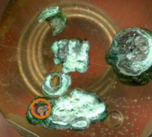 Чатал Гуюк древние артефакты