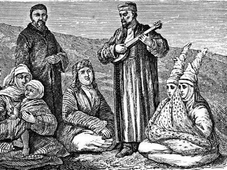 """9 удивительных """"открытий"""", которые сделали кыргызские учёные"""