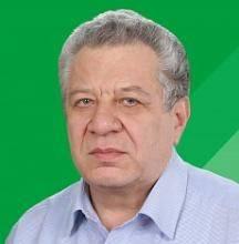 проф. Е.В.Луценко /Yandex.ru/