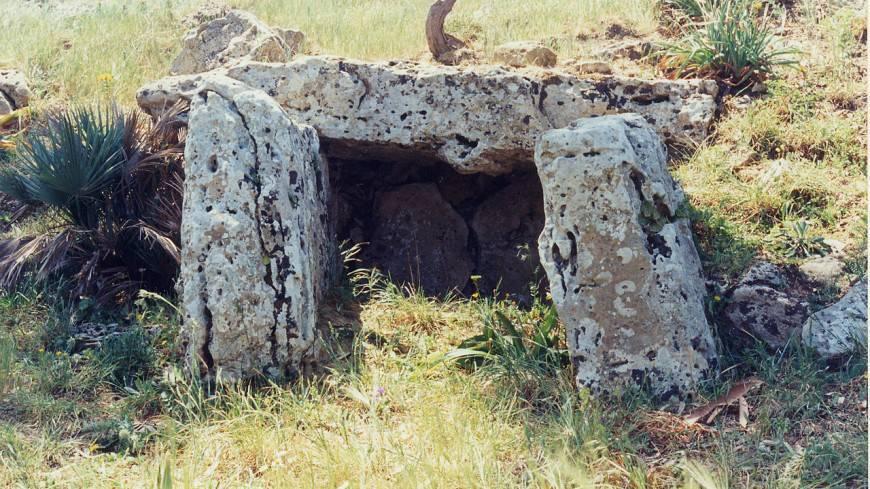 каменного