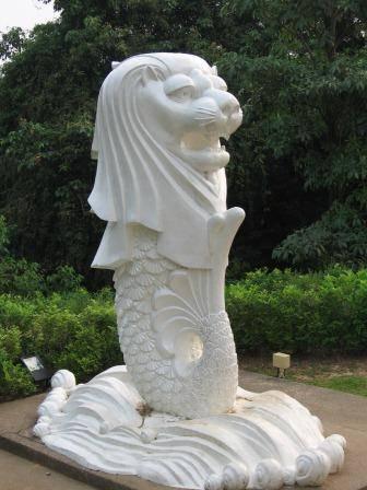 Статуя Мирлеона. f=199&t=725&p=8780&hilit=%D0%BC%D0%B5%D1%80%D0%BB%D0%B8%D0%BE%D0%BD#p8780