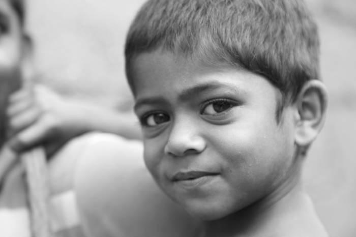 мальчик реинкарнация Ранасингхмы Премадаса