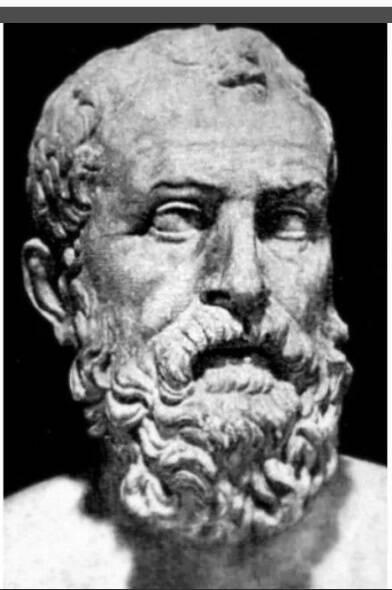 платон Филолай