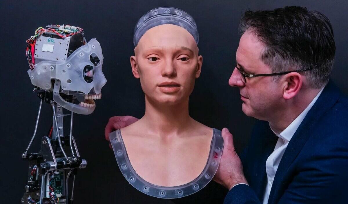 Из истории искусственного разума – культурный и технический аспекты