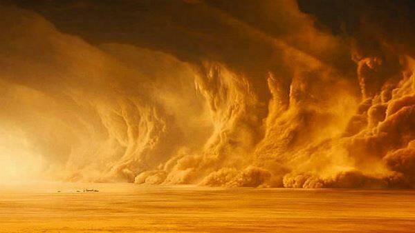 Тысячелетия гипербореев из Беловодья (окончание)