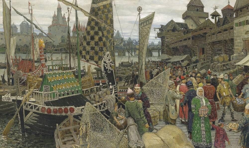 Язык и стиль новгородской летописи XIII века