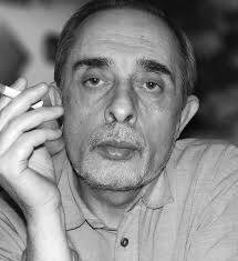 Юрий Константинович Поплинский (1944 - 2004)