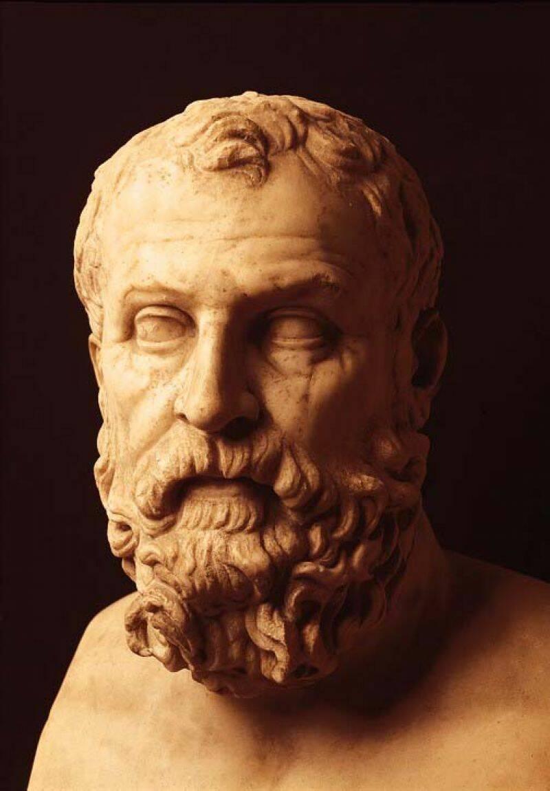 Солон Платон