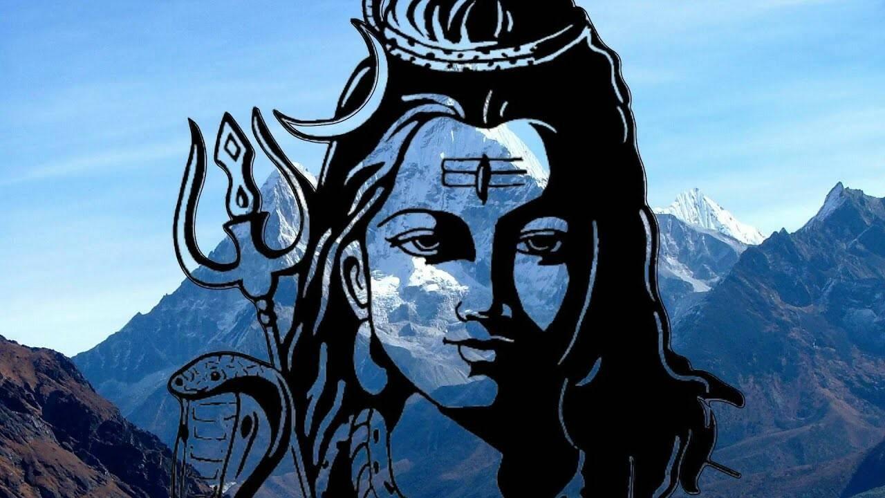 шамбху