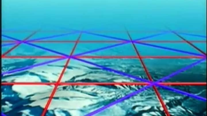 Влияние геопатогенных зон