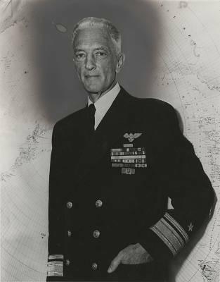 адмирал Берд
