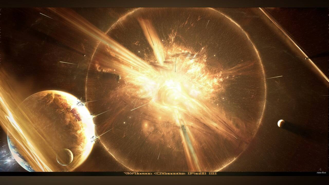 Трагедия планеты Венера, запечатленная в пирамидах