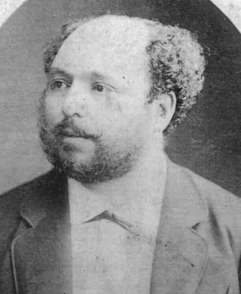 Луи Жаколио