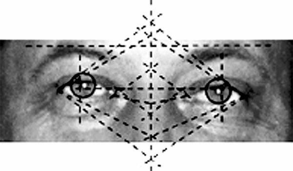 Мулдашев офтальмогеометрия